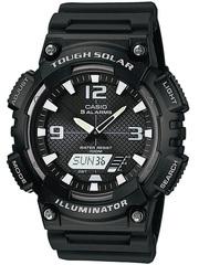 Наручные часы Casio AQ-S810W-1AVDF