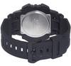 Купить Наручные часы Casio AQ-S810W-1AVDF по доступной цене
