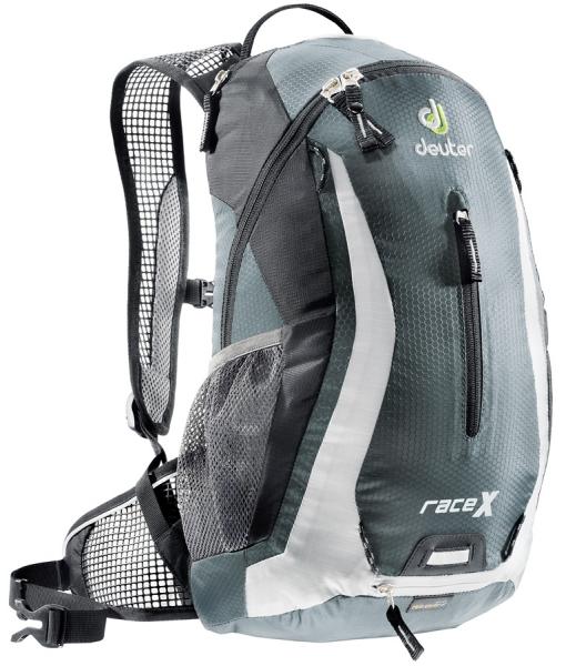 Велорюкзак deuter race x купить в екатеринбурге рюкзаки багланд мешок