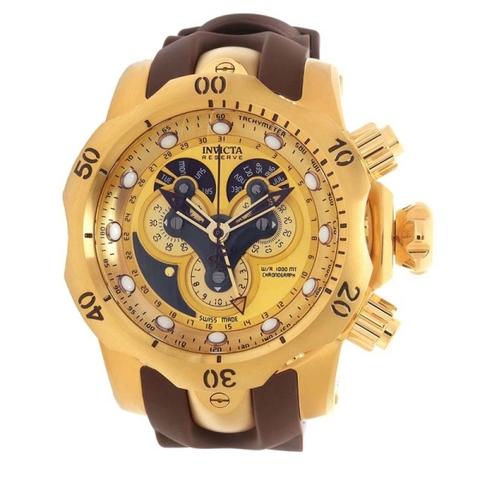 Купить Наручные часы Invicta 14464 по доступной цене