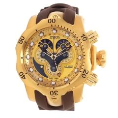 Наручные часы Invicta 14464