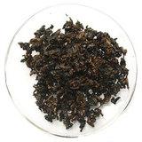 Чай Лао Те Гуань Инь, выдерженный тегуаньинь вид-3