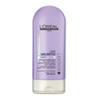 L'OREAL Кондиционер для гладкости непослушных волос/ LISS UNLIMITED CONDITIONER