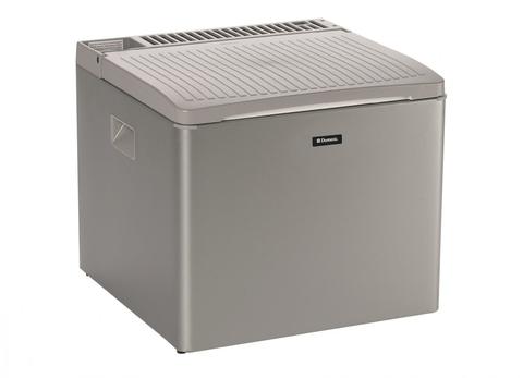 Автохолодильник Waeco CombiCool RC 1205 GC