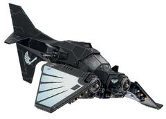 Ravenwing Dark Talon. Нефилим
