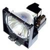 Оригинальная лампа в неоригинальном модуле OPTOMA SP.83F01G001