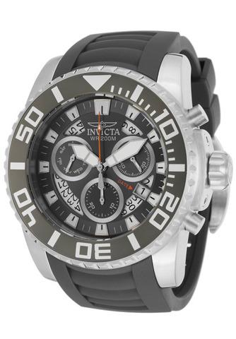 Купить Наручные часы Invicta 14670 по доступной цене