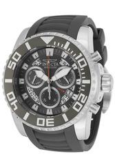 Наручные часы Invicta 14670