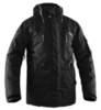Куртка-парка 8848 Altitude Gannet Parka Black
