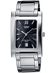 Наручные часы Casio BEM-100D-1AVDF