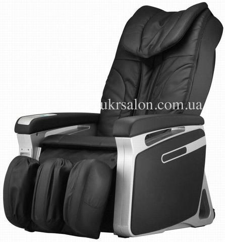 Вендинговое массажное кресло Бизнес – Эксперт