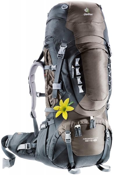 Туристические рюкзаки большие Рюкзак женский Deuter Aircontact PRO 55+15 SL 900x600_4690_AircontactPRO55u15SL_6701_13.jpg
