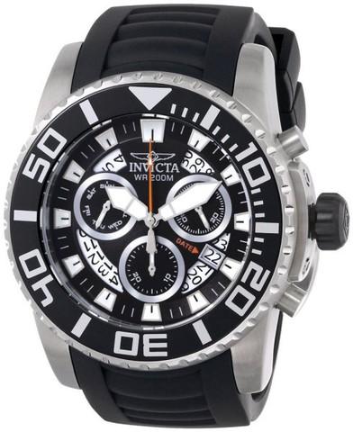 Купить Наручные часы Invicta 14671 по доступной цене