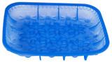Форма для выпечки «Маргаритки» 93-SI-FO-18
