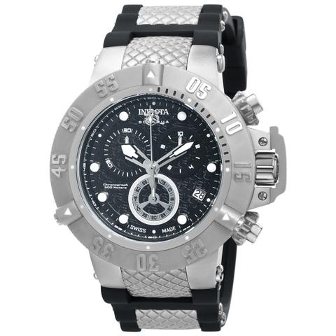 Купить Наручные часы Invicta 14941 по доступной цене