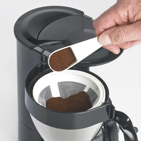 Кофеварка Waeco PerfectCoffee MC-054