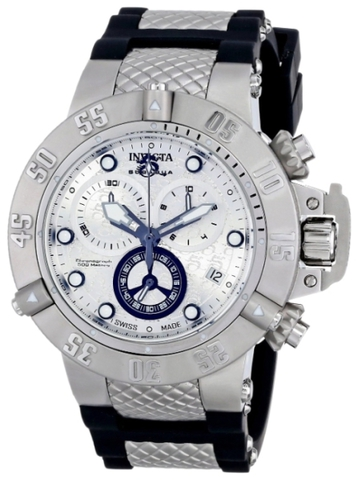 Купить Наручные часы Invicta 14942 по доступной цене