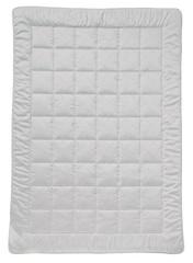 Элитное одеяло 135х200 King Uno от Billerbeck