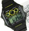 Купить Мужские электронные часы Casio AE-1300WH-1AVDF по доступной цене