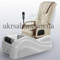 Spa-педикюрное кресло 4122B
