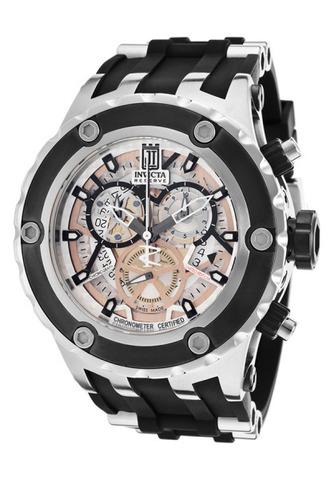 Купить Наручные часы Invicta 14949 по доступной цене