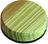 Пробка деревянная D=30 мм х 7мм Pinie 111-3010