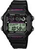 Купить Наручные часы Casio AE-1300WH-1A2VDF по доступной цене
