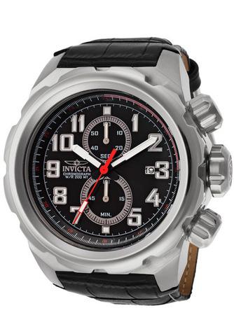 Купить Наручные часы Invicta 15066 по доступной цене