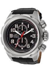 Наручные часы Invicta 15066