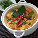 https://static12.insales.ru/images/products/1/6218/41236554/compact_red_curry_chicken.jpg