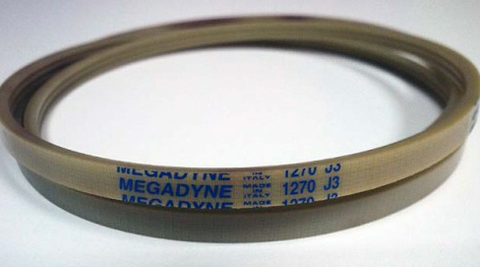 Ремень для стиральной машины Samsung (Самсунг) 1270 j3
