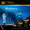 Argelini Blueberry (Голубика) 50г