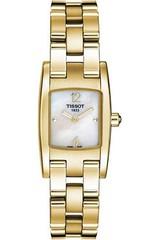 Женские часы Tissot T042.109.33.117.00