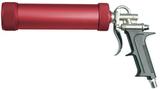 Пистолет пневматический для герметика RC/N