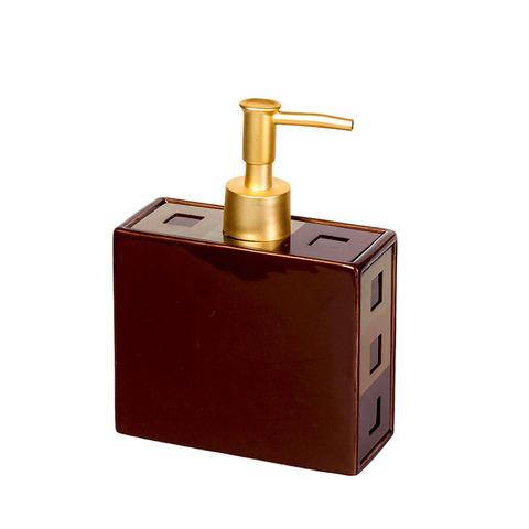 Дозатор для жидкого мыла Precision от Avanti