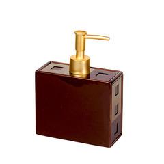 Дозатор для жидкого мыла Avanti Precision