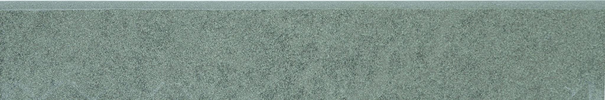 Керамогранит DARK GRAY 85 7,6X30