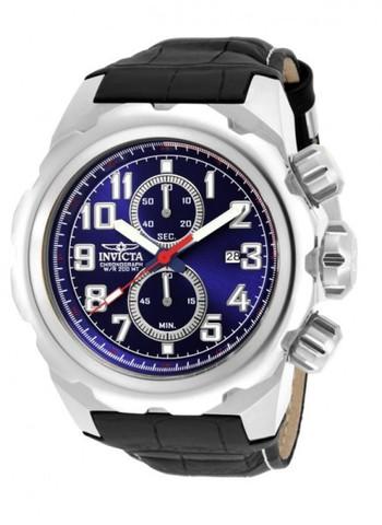 Купить Наручные часы Invicta 15067 по доступной цене