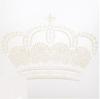 Элитный пододеяльник Queen от Luxberry