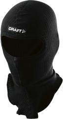 Шлем-маска Craft Active черная