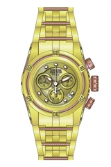 Наручные часы Invicta 15276