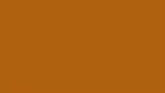 093 Краска Game Color Кожа (Skin Wash Ink) прозрачный, 17мл