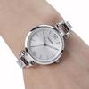 Купить Наручные часы Fossil ES3083 по доступной цене