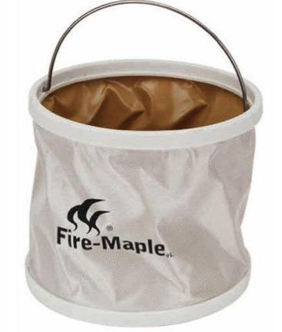 аксессуары Fire-Maple FMB-909, 9 литров
