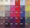 Элитный плед Microstar 490 фиолетовый от Zoeppritz