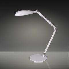 лампа настольная Am–602WT