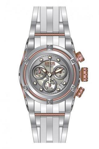 Купить Наручные часы Invicta 15280 по доступной цене