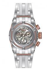 Наручные часы Invicta 15280