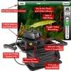 Подводная камера FishPhone FP100 от Vexilar с WiFi