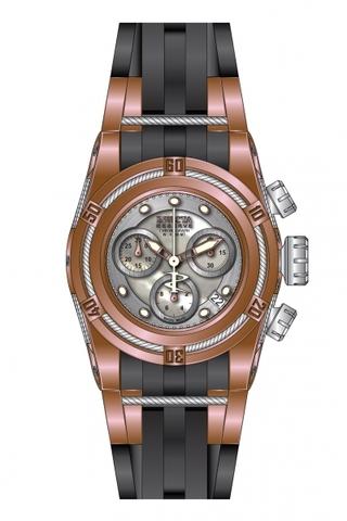 Купить Наручные часы Invicta 15283 по доступной цене